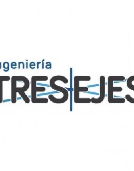 INGENIERIA TRESEJES