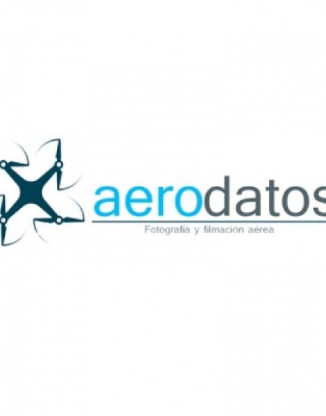 AERODATOS