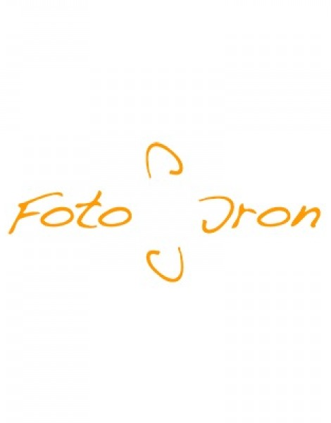 FOTO DRONE SpA