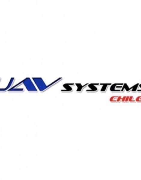UAV SYSTEMS CHILE / RODRIGO VALENCIA B.