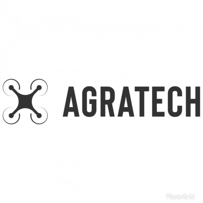 AGRATECH