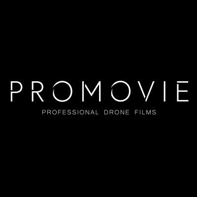 PROMOVIE / Carlos Mättig