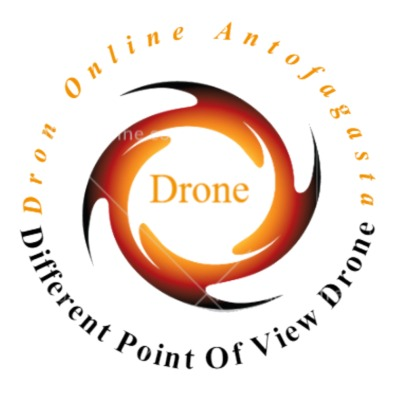 DIFFERENT POINT OF VIEW SpA DRONE SERVICES / PILOT ACADEMY