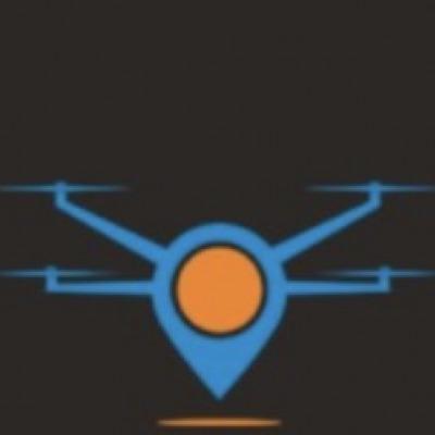 DRONE SCANNER / IAN LANDERER