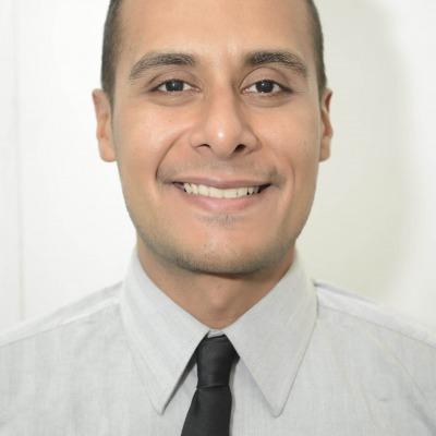 Martin Davila