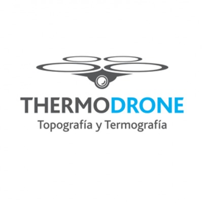 THERMODRONE