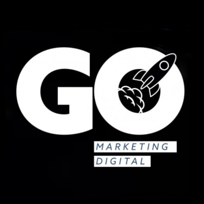 Philippe Beaujanot -Go! Marketing DIgital- (10/12/2018)