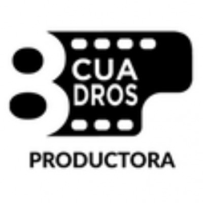 Constanza Valdivia, Directora 8 Cuadros (22/12/2018)